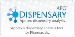 APO Dispensary