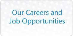Our Careers and Job Opportunities