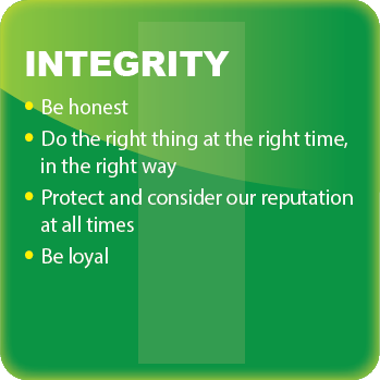 integrity means Modern web applications frequently implement complex control flows, which  require the users to perform actions in a given order users interact with a web.