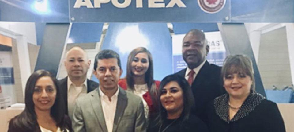 Panama Symposium 1